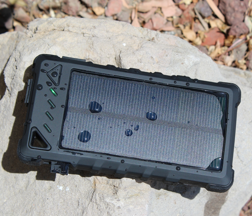 Solar charger Nature shot.jpg