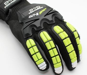 gloves 2.jpg