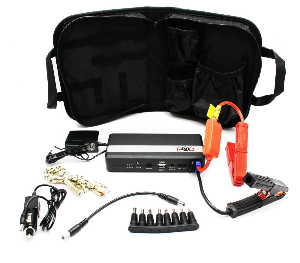 X5 Pro Kit