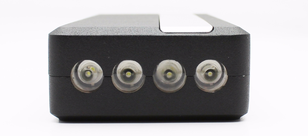 x5-pro-lights.jpg